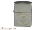 Zippo US Military Marine Corp Crest Lighter