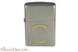 Zippo US Military Air Force Crest Lighter