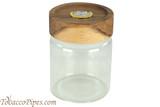 Cobblestone Humidor Small Display Jar