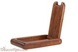 Cobblestone Single Folding Pipe Stand