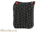 Zippo Paracord Lighter Pouch Back