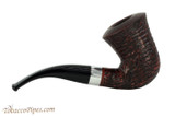 Rattray's The Good Deal 212 Tobacco Pipe Right Side