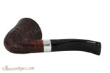 Rattray's The Good Deal 212 Tobacco Pipe Bottom