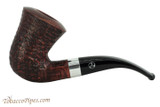 Rattray's The Good Deal 212 Tobacco Pipe
