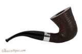 Rattray's The Good Deal 213 Tobacco Pipe Right Side