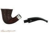 Rattray's The Good Deal 213 Tobacco Pipe Apart