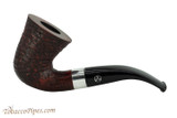 Rattray's The Good Deal 213 Tobacco Pipe