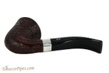 Rattray's The Good Deal 213 Tobacco Pipe Bottom