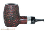 Rattray's The Good Deal 214 Tobacco Pipe