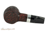 Rattray's The Good Deal 214 Tobacco Pipe Bottom