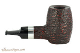 Rattray's The Good Deal 214 Tobacco Pipe Right Side