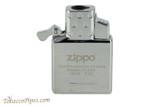 Zippo Single Torch Butane Insert