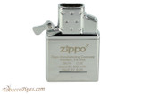 Zippo Rechargeable Double Arc Insert