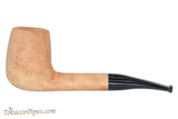 Savinelli Series III 707 Tobacco Pipe