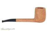 Savinelli Series III 812 Tobacco Pipe Right Side