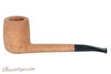 Savinelli Series III 812 Tobacco Pipe