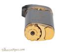 Cobblestone Grey Sentry Lighter Bottom