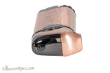Cobblestone Copper Sentry Lighter Top
