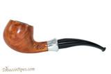 Molina Tromba 100 Smooth Tobacco Pipe
