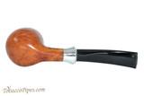 Molina Tromba 100 Smooth Tobacco Pipe Bottom