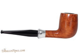 Molina Tromba 101 Smooth Tobacco Pipe Right Side