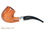 Molina Tromba 103 Smooth Tobacco Pipe