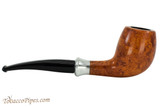 Molina Tromba 105 Smooth Tobacco Pipe Right Side
