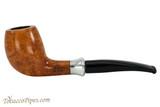 Molina Tromba 105 Smooth Tobacco Pipe