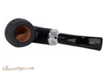 Chacom Skipper 41 Sandblast Tobacco Pipe Top