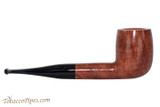 Savinelli Spring 128 Smooth Tobacco Pipe Right Side