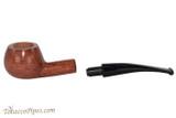 Savinelli Spring 315 KS Smooth Tobacco Pipe Apart