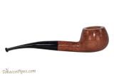 Savinelli Spring 315 KS Smooth Tobacco Pipe Right Side