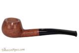 Savinelli Spring 315 KS Smooth Tobacco Pipe