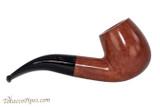 Savinelli Spring 616 KS Smooth Tobacco Pipe Right Side