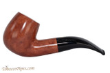 Savinelli Spring 616 KS Smooth Tobacco Pipe
