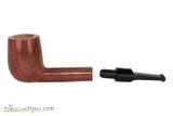 Savinelli Spring 703 KS Smooth Tobacco Pipe Apart