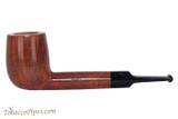 Savinelli Spring 703 KS Smooth Tobacco Pipe