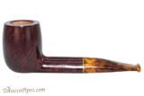 Savinelli Tortuga Smooth 129 Tobacco Pipe