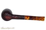 Savinelli Tortuga Rustic 111 KS Tobacco Pipe Bottom