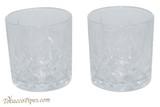 Beyler Companion Rojo 1 Whiskey Glass Set Glasses