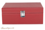 Beyler Companion Rojo 1 Whiskey Glass Set Box