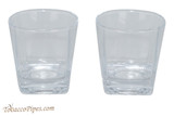 Beyler Companion Cocktail Whiskey Glass Set Glasses