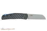 Zero Tolerance 0230 Folding Knife Right Side