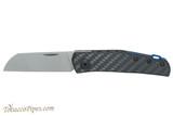 Zero Tolerance 0230 Folding Knife