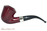 Peterson Dr. Jekyll & Mr. Hyde B10 Tobacco Pipe