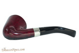 Peterson Dr. Jekyll & Mr. Hyde B10 Tobacco Pipe Bottom