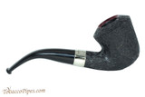 Peterson Dr. Jekyll & Mr. Hyde B10 Tobacco Pipe Right Side