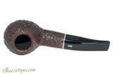 Savinelli Tre 321 Tobacco Pipe Rustic Top