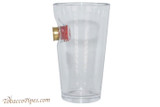 BenShot Shotgun Shell Pint Glass 16 oz