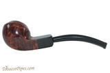Dunhill Amber Root 4108 Tobacco Pipe Bottom